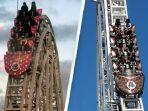 do-dodonpa-rollercoaster.jpg