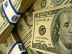 dolar-amerika.jpg