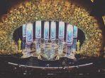 dolby-theatre-tempat-digelarnya-oscar-2020.jpg