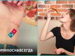 dominos-pizza_20180914_092158.jpg