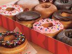 donat-dari-dunkin-donuts_20180516_164917.jpg