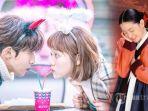 drama-korea_20170515_123446.jpg