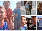 Tak Sekejam Kabar yang Beredar, Travel Blogger Drew Binsky Ungkap Keadaan Korea Utara Sebenarnya