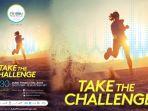 dubai-fitness-challenge_20171020_145950.jpg