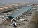 dubai-international-airport_20170307_181007.jpg