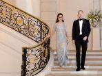 duke-dan-duchess-of-cambridge-saat-tur-kerajaan-di-paris.jpg