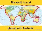 dunia-dalah-kucing-yang-bermain-bola_20170603_120059.jpg