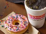 dunkin-donuts_20180904_180038.jpg