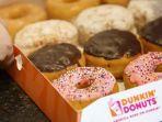 dunkin-donuts_20180930_130941.jpg