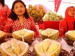 durian-monti-sebagai-ikon-durian-gunung-pati-semarang.jpg