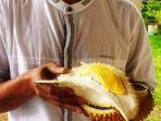 durian-sirouf_20171209_185101.jpg