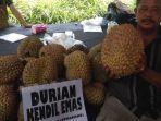durian_20170604_074417.jpg