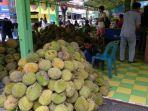 durian_20170809_132224.jpg