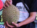 durian_20170814_134341.jpg