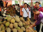durian_20171126_140949.jpg