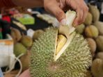 durian_20171127_094920.jpg