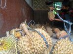 durian_20180331_093216.jpg