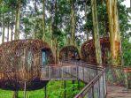 dusun-bambu-family_20170723_204130.jpg