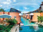 dusun-the-villas.jpg