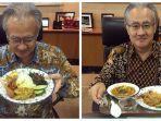 duta-besar-jepang-di-indonesia-suka-pamer-makanan-lokal-di-instagram.jpg