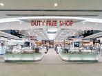 duty-free-shop_20170718_132518.jpg