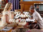 eat-pray-love_20181027_083211.jpg