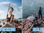 ekspektasi-versus-realita-di-instagram.jpg