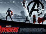 endgame-avenger-film.jpg