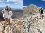 erin-ton-mendaki-gunung-dengan-gaun-dan-sepatu-hak-tinggi.jpg