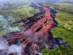 erupsi-gunung-kilauea-hawaii_20180626_183752.jpg