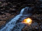 eternal-flame-falls-chestnut-ridge-park-ny_20160829_172114.jpg