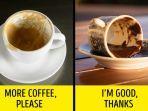 etika-minum-kopi-di-timur-tengah.jpg