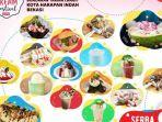 event-ice-cream-festival.jpg