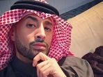 fahad-bin-faisal-al-saud_20170304_172108.jpg