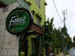 fairuz-hotel-syariah.jpg