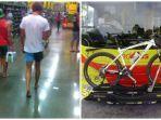 fakta-unik-selandia-baru-orang-tak-pakai-alas-kaki-hingga-ada-tempat-sepeda-di-bus-umum.jpg