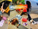 falling-star-challenge_20181010_094227.jpg