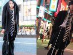 fashion-unik_20180920_175654.jpg