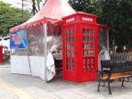 fasilitas-charger-box-di-kawasan-kota-lama-semarang-sudah-bisa-digunakan-kamis-1652019.jpg