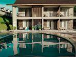 fasilitas-kolam-renang-di-hotel-ariandri-puncak.jpg