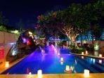 fasilitas-kolam-renang-di-rhadana-hotel.jpg