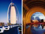 fasilitas-mewah-di-burj-al-arab-satu-satunya-hotel-bintang-tujuh-di-dunia.jpg