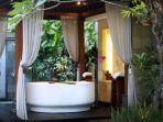 fasilitas-yang-ada-di-awarta-nusa-dua-luxury-villas-spa-di-bali.jpg