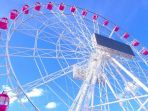 ferris-wheel_20170519_145338.jpg
