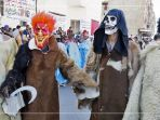 festival-boujloud-maroko_20180820_155719.jpg