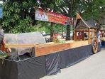 festival-kuliner-di-padang.jpg