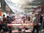 festival-kuliner-nusantara_20170908_154149.jpg