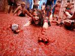 festival-la-tomatina_20160904_201147.jpg