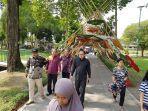 festival-payung-di-candi-prambanan.jpg