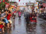 festival-perang-air_20170116_115750.jpg